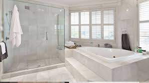 Basic Bathroom Designs Bathroom Kitchen Home Improvement Plumbing Remodeling Cost Of