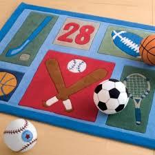 Csn Rugs Epourowe Csnrugs Play Rugs Homechurchschool Library