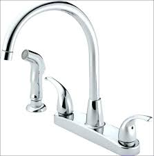kitchen faucets at menards kitchen faucets menards hicro club
