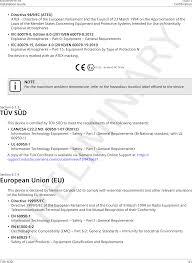 rx1400 multiprotocol intelligent node user manual ruggedcom rx1400
