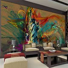 wall art mural grafix wall art for decals stickers and prints best wall art mural wall art design awesome wall murals artist design wallies wall best designs