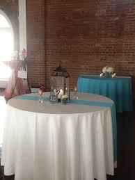 Blue Table Menu Una Dia De Felicidades Rsvp The Riverroom Blog
