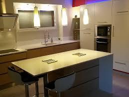 amenagement ilot central cuisine amenagement ilot central cuisine mh home design 31 may 18 08 05 02