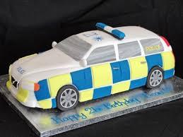 best 25 police car cakes ideas on pinterest used police cars
