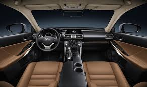 lexus is300h vs bmw 320i 2014 lexus is grows to better compete with bmw 3 series sae