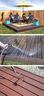 outdoor wooden patio flooring outdoor patio wood flooring outdoor