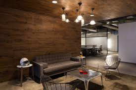 Home Design District Nyc Home Office Now What New York Office Design Modern New 2017