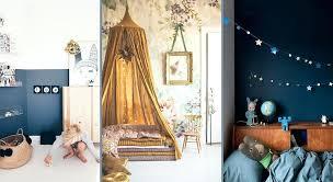 maison et travaux chambre maison et travaux chambre chambres denfants notre top 20 des plus