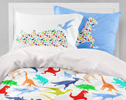 Duvet Covers Kids Duvet Cover Etsy