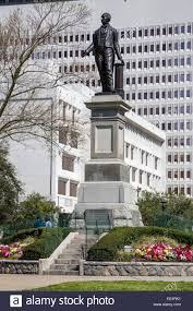 lafayette square new orleans louisiana lafayette square statue to henry clay