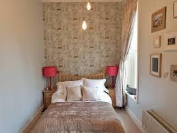 bedroom lamps bedroom narrow teenage bedroom idea with pink