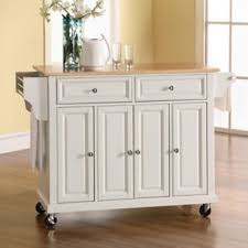 crosley furniture kitchen cart crosley furniture kitchen cart black kitchen carts kitchens and room