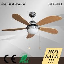 Craftmade Olivier Ceiling Fan Bronze Ceiling Fan Lowes Authority Improvement Patio Ceiling Fan
