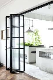 bloc porte cuisine bloc porte cuisine luxe 1000 ideas about porte cuisine on