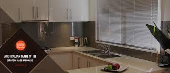 bathroom u0026 kitchen renovations melbourne all domestic cabinets