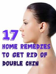 flattering hairstyles for double chins or sagging necks is that double chin spoiling all your pretty pictures here are