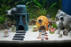 large fish tank ornaments aquarium image inspirations