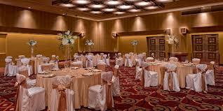 wedding venues milwaukee hyatt regency milwaukee weddings get prices for wedding venues in wi