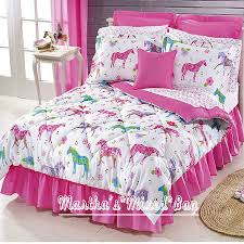 Things To Make At Home by Pony Bedroom Accessories Equestrian Awesome Horse Themed