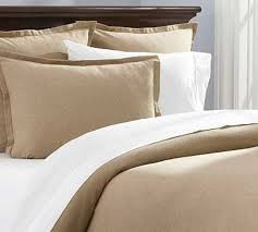 100 cotton flannel comforter choose from 5 colors made in the