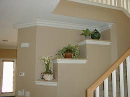 Crown Molding Designs  Tags Traditional Full Bathroom With - Home molding design