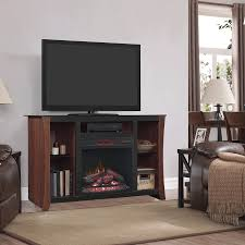fireplaces fireplace tv consoles bernie u0026 phyl u0027s furniture
