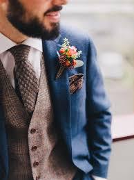 raimon bundo boho chic wedding dress u0026 birdcage veil for an urban