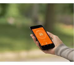 buy knowhow nest learning thermostat and installation 3rd