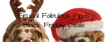 cvs black friday deals cvs frugal fabulous finds finding the best new coupons