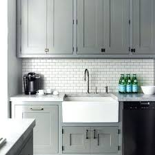 grey kitchens ideas grey kitchen ideas grey kitchen cabinets ikea bodbyn grey kitchen