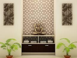 home temple design interior top 5 pooja unit design ideas for every indian home homelane