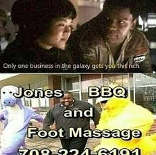 Meme Your Own Photo - mind your own business meme by memeultramaster memedroid