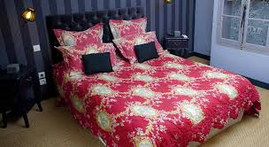 chambre d hote villefranche de lauragais chambres d hôtes la masquière book bed breakfast europe