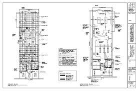 make floor plans pharmacy design plans pharmacies floor plans 16541code jpg