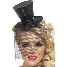 Beaver Halloween Costume Hat Ebay