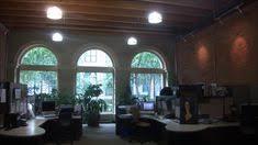 bureau plus montreal bureau style loft griffintown industrial loft style office space