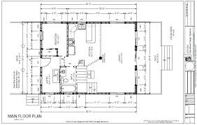 floor plan design free cabin blueprints floor plans plan x custom cabin design free house