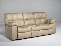 Brown Leather Sofa And Loveseat Light Brown Leather Sofa Decofurnish