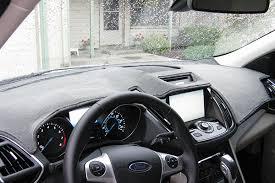 jeep grand dash mat coverking molded carpet dash cover coverking molded dashboard covers