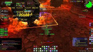 Patch 5 4 Siege Patch 5 4 Ptr Siege 18 Images Soo Progression Conquest Vendor