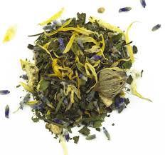 lavender tea 4 mint lavender tea outback chef
