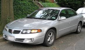 2000 pontiac bonneville photos and wallpapers trueautosite