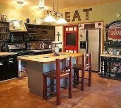 kitchen island cabinets island kitchen cabinets s kitchen island cabinets home depot