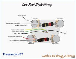 gibson les paul wiring schematic submited images u2013 pressauto net