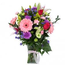 cheap mothers day flowers mothers day flowers flower delivery lancaster pa roxannes flowers