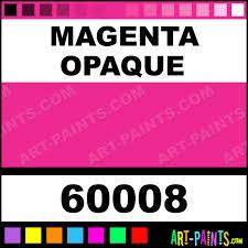 magenta opaque pro color airbrush spray paints 60008 magenta