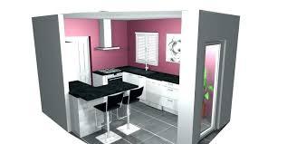 cuisine electromenager inclus electromenager cuisine cuisine avec electromenager inclus delicious