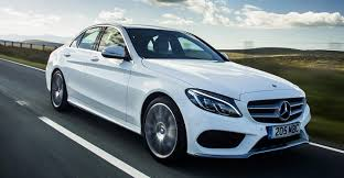 mercedes c class price mercedes c class photos and wallpapers trueautosite