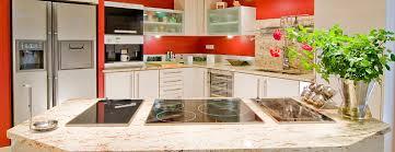 cuisine beziers rolber cuisine salle de bains dressing placard et meuble sur