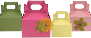 gable boxes gable gift boxes bayley s boxes
